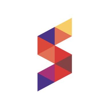 Sidekick Browser(サイドキックブラウザ)の代わりになる代替サービス/似ているサービス一覧 1