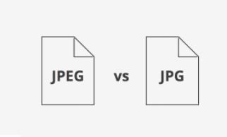 【保存版】JPGとJPEGは同じ?違うの?詳しく解説します! 2