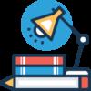 自宅学習・オンライン学習