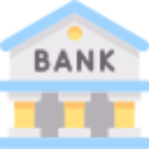 銀行アプリ
