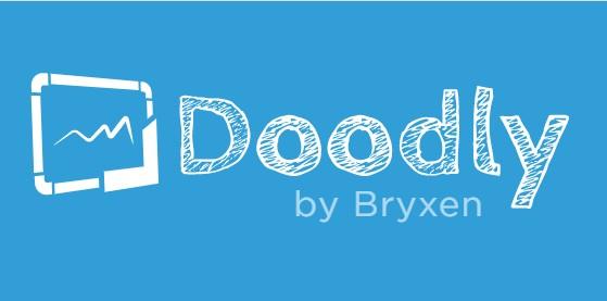 Doodlyに関するFAQ(日本語) 1