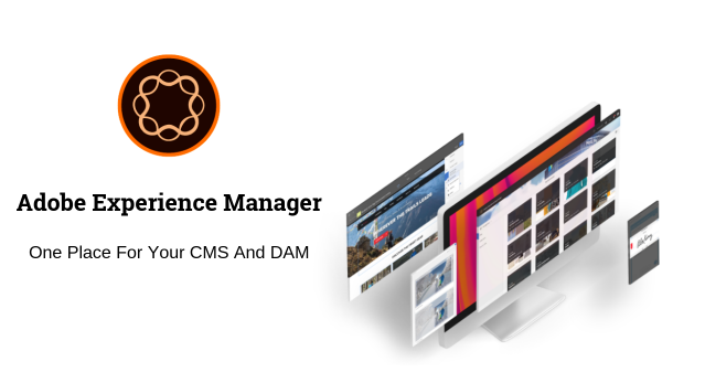 Adobe Experience Manager Assets 1