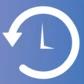 【7選比較】Shopifyのバックアップ用アプリまとめ 11