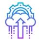 【7選比較】Shopifyのバックアップ用アプリまとめ 13