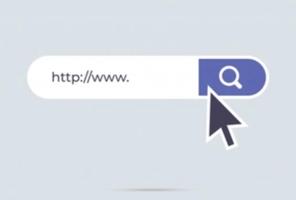 モバイルフレンドリーなウェブサイトのために注意すべきこと8個 5