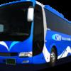 杉崎観光バス 2