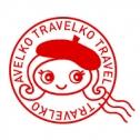 トラベルコ