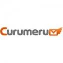 クルメル(Curumeru)