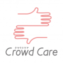 CrowdCare(クラウドケア)