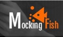 MockingFish(モッキングフィッシュ)