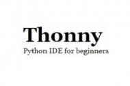 Thonny