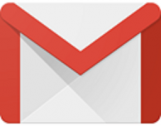 Gmail(Gメール)