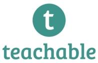 Teachable(ティーチャブル)