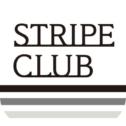 STRIPE CLUB(ストライプクラブ)