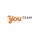YOUTEAM(ユーチーム)