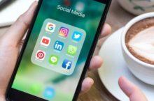[2020年]SNSに投稿するのに1番効果的な時間 (Facebook,insagram,Twitter)