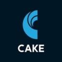 CAKE(ケイク)
