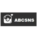 ABCSNS