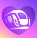 ロマンス電車