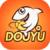 鬥魚(Douyu)