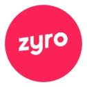 zyro(ジロ)