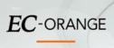 EC Orange