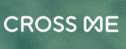 CROSS ME(クロスミー)