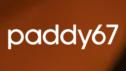 paddy67(パディ67)