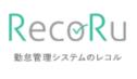 RecoRu(レコル)