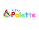 ALFA-Palette 簡単タイムレコーダー