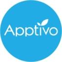 Apptivo(アップティボ)