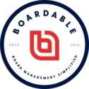 boardable(ボーダブル)