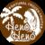 HenoHeno(ヘノヘノ)