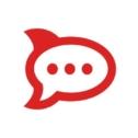 Rocket.Chat(ロケットチャット)