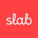 Slab(スラブ)