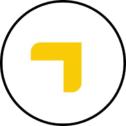 Yellow Messanger(イエローメッセンジャー)