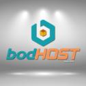 bodHOST