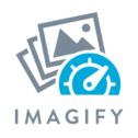 Imagify(イメージファイ)