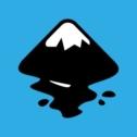 Inkscape(インクスケープ)