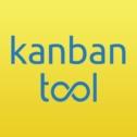 Kanban Tool(かんばんツール)