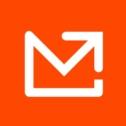 mailparser(メールパーサー)