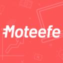 Moteefe(モティーフ)