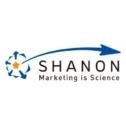 SHANON MARKETING PLATFORM(シャノンマーケティングプラットフォーム)
