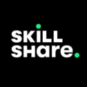 SkillShare(スキルシェア)