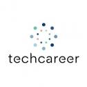 テクフリ(旧:techcareer freelance )