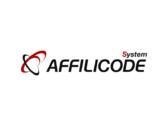 AFFILICODE(アフィリコード) アフィリコード・システム