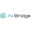 AI Bridge(AIブリッジ)