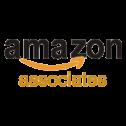 Amazon Associates(アソシエイツ)