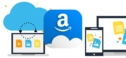 Amazon Drive(アマゾンドライブ)