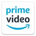 Amazon Prime Video(アマゾンプライムビデオ)